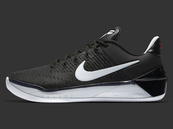 This nike kobe a.d. colorway is all business  - scoopnest.com fa55df5761