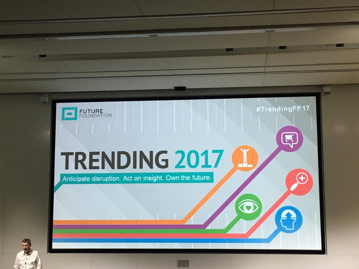 trendingff17 hashtag on Twitter