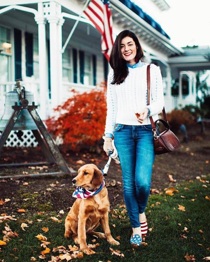 #Repost @sarahkjp  These shoes were made for voting