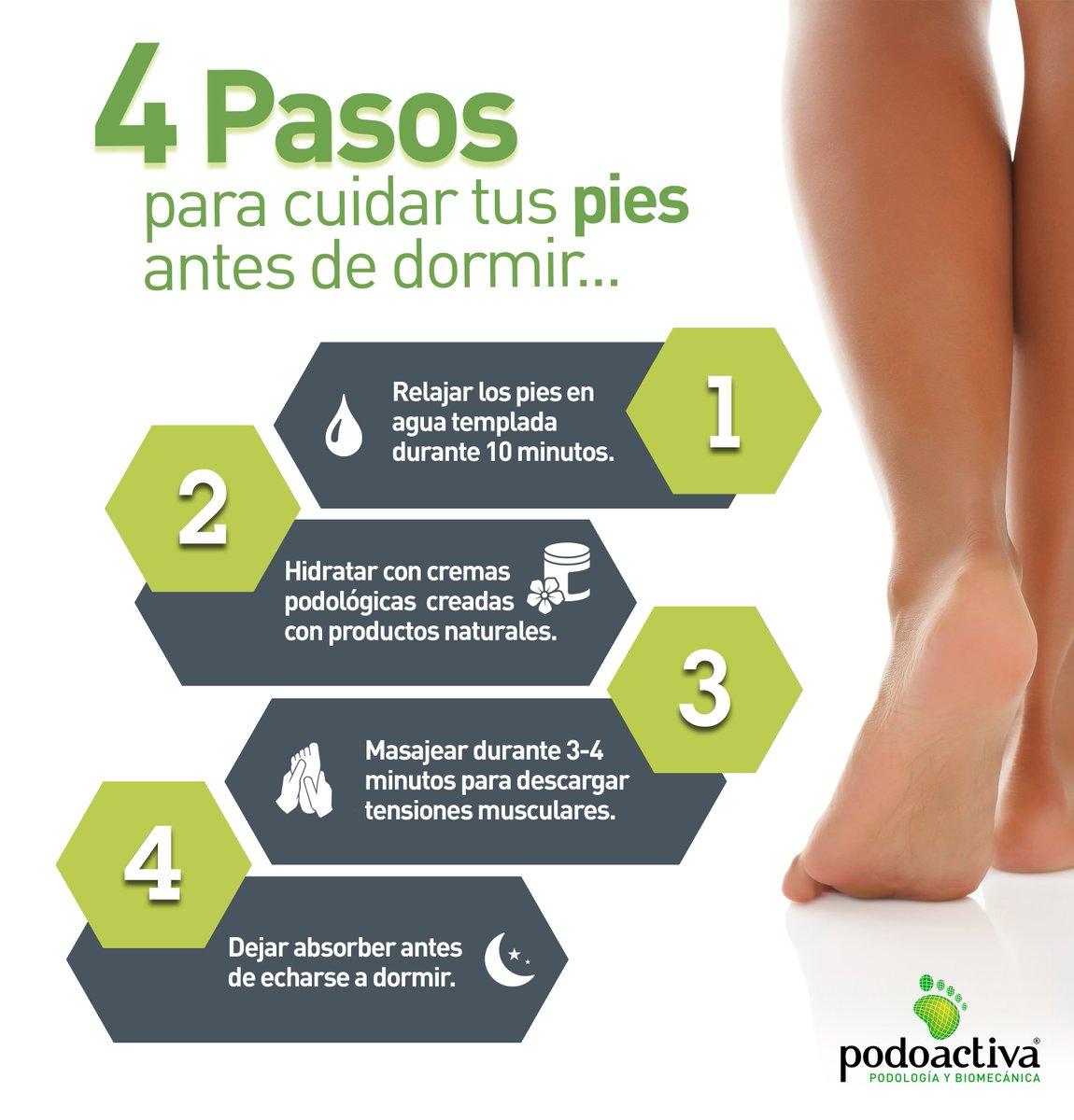 Podoactiva on Twitter: \