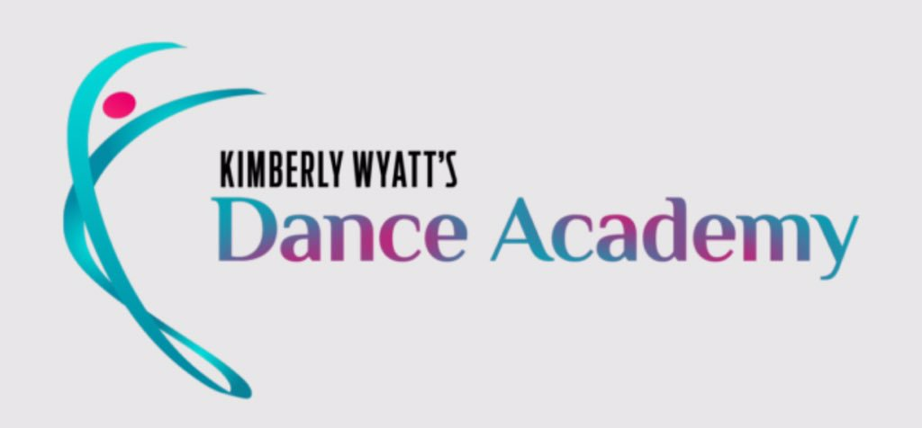 Wanna dance with me, train with me? Sign up for my workshops 👉🏾https://t.co/3OqMdkrAfU https://t.co/pZ314Pcbaf