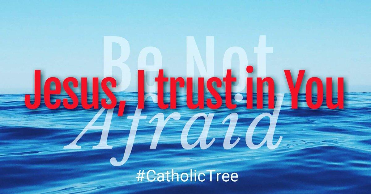 how to find joy catholic