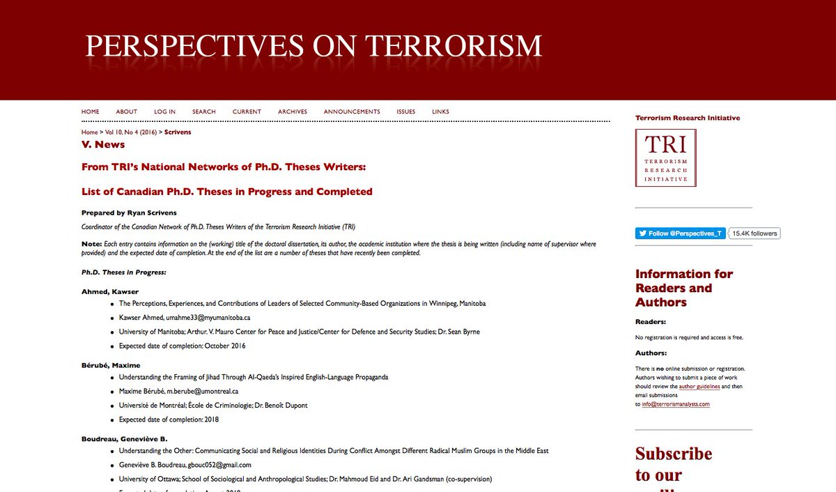 the business of war and terrorism essay Essay on terrorism: essay examples, topics, questions, thesis statement terrorism essay examples perspectives on terrorism essay (vetter & perlstein) vetter's and perlstein's work on terrorism and its future is an excellent basis for evaluating views and attitudes to terrorism before the tragic events of 9/11.