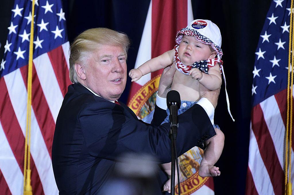 Dice la CNN que Donald Trump insiste con no hacer los resultados electorales si no gana él. Veremos en horas qué pasa https://t.co/kodLZZqZ2Z
