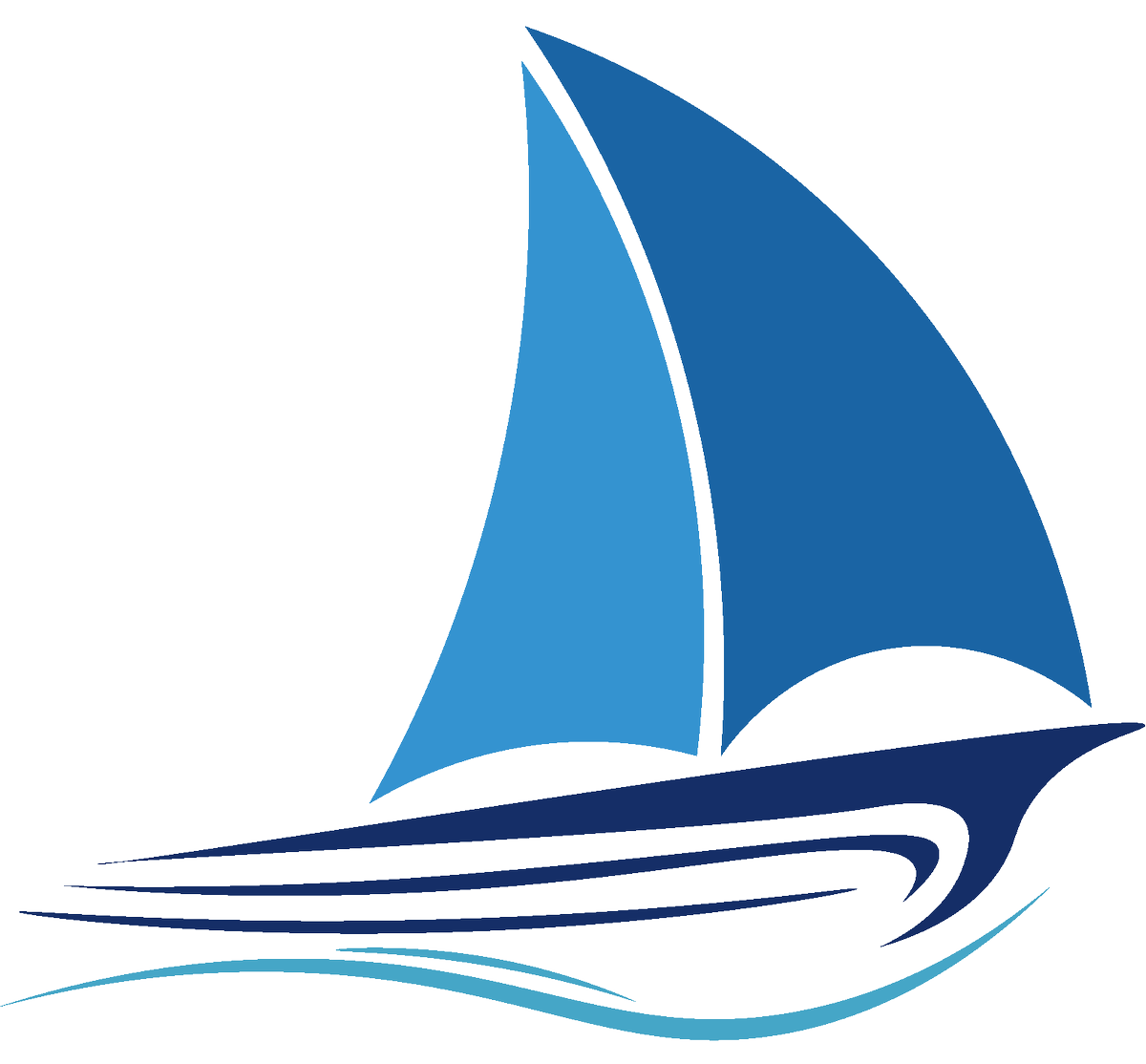 team sailing madrid on twitter quotnuevo logo de