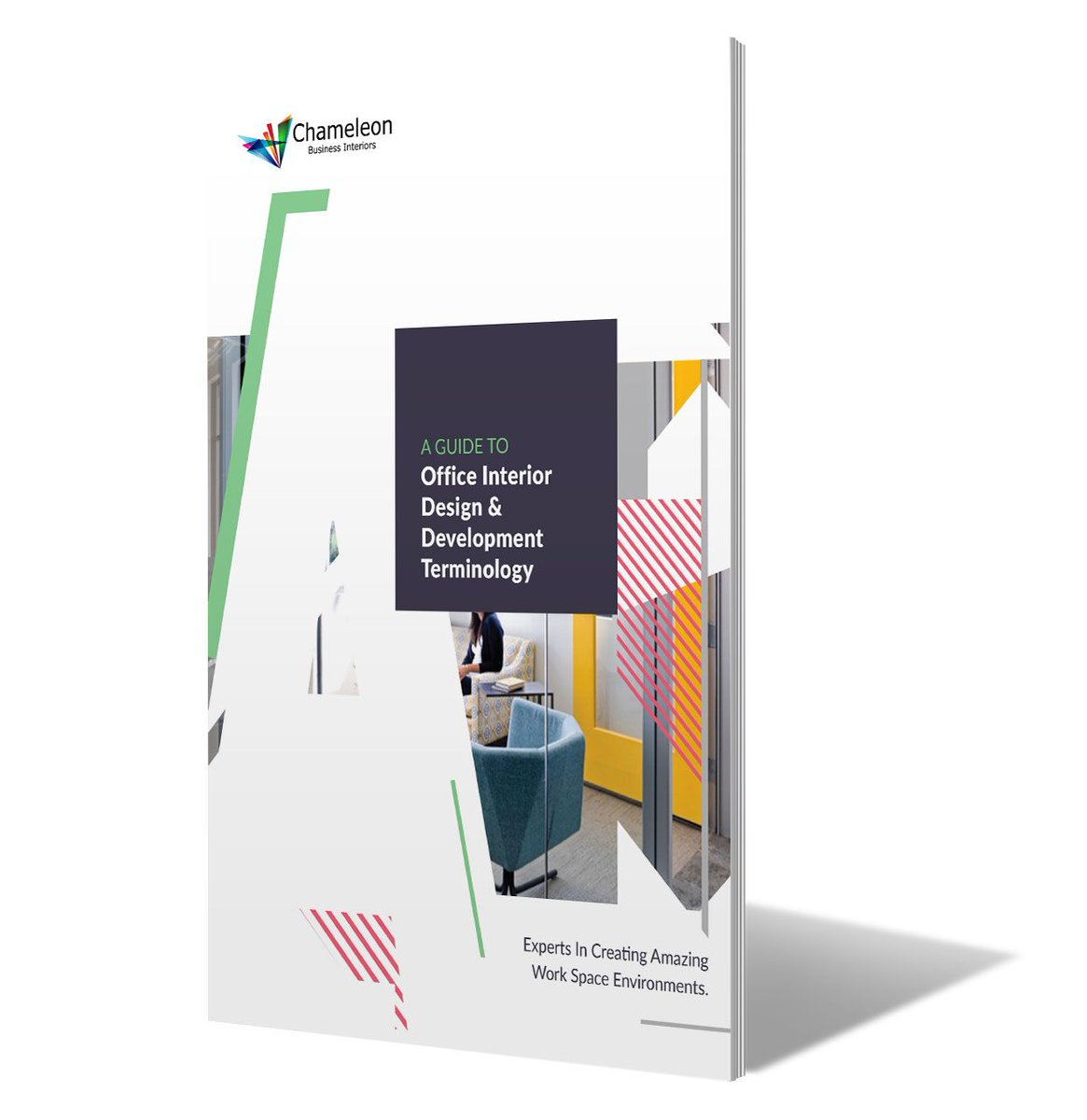 download Internal Migration in Contemporary