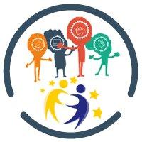 Participa en el chat en directo con los invitados al Encuentro Virtual #twinmooc #cooperamooc  Hoy a las 20:00 https://t.co/ZF8t5rWoxL https://t.co/kQBBpFx4bA