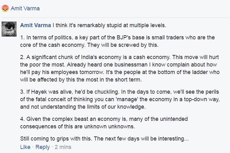 Amit Varma on Twitter: