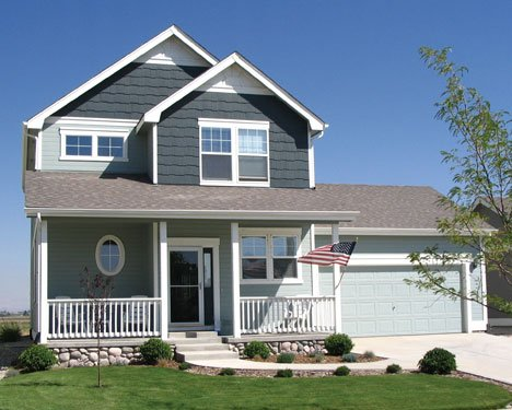 house plans and more houseplansmore twitter 2 story polebarn house plans two story home plans