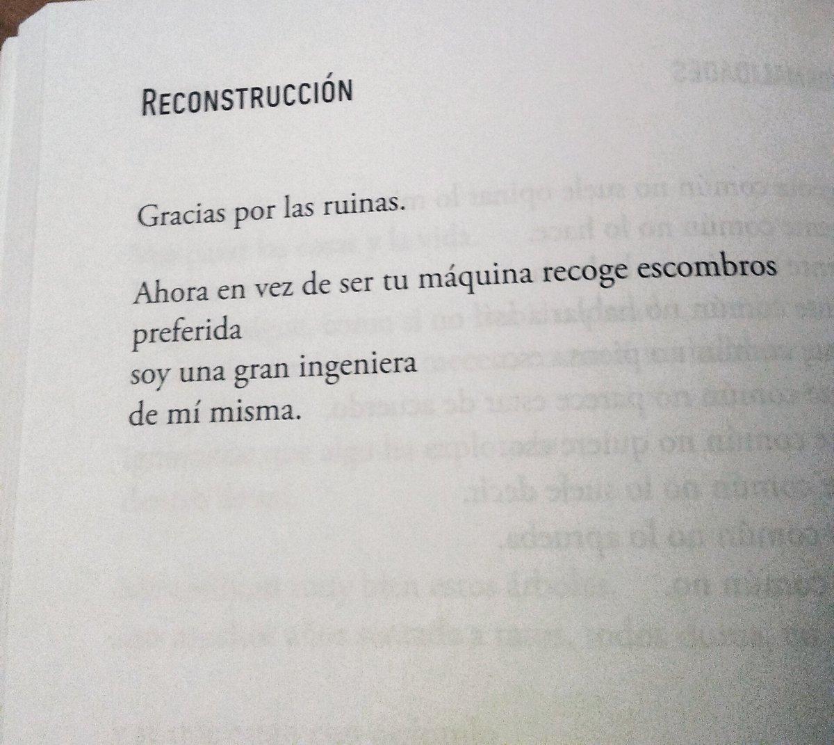 "srtabebi ""Amor y Asco"""