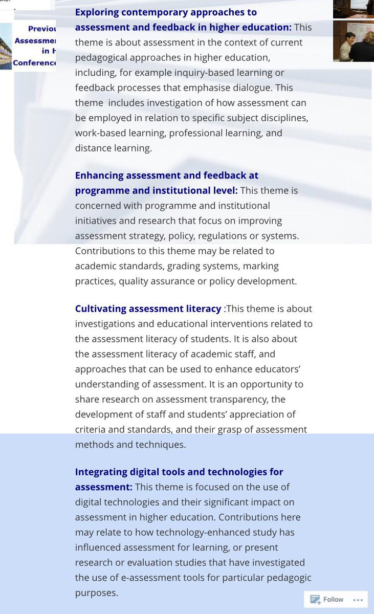 Distance learning research proposal Handbook of Research on Mobile Learning in Contemporary Classrooms   Advances in Mobile and Distance Learning