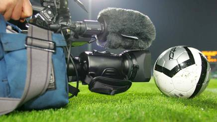 Streaming illegale di calcio e cinema: oscurati altri 152 siti internet