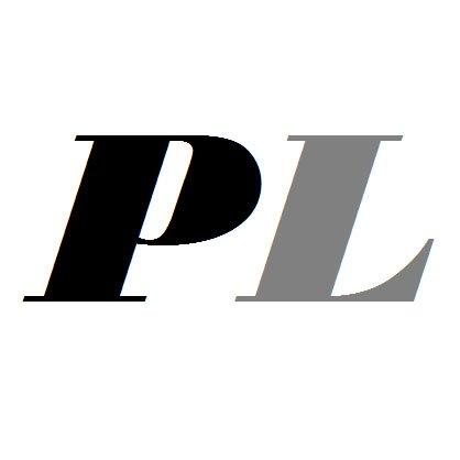 download finanzmanagement lehr und praxisbuch