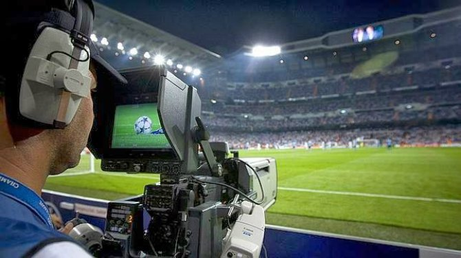DIRETTA Calcio: Tottenham-Chelsea Rojadirecta, Real Madrid-Siviglia Streaming, partite di Oggi in TV. Domani Athletic Bilbao-Barcellona
