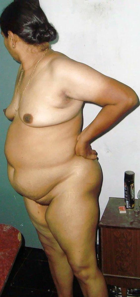 Playboy asshole naked