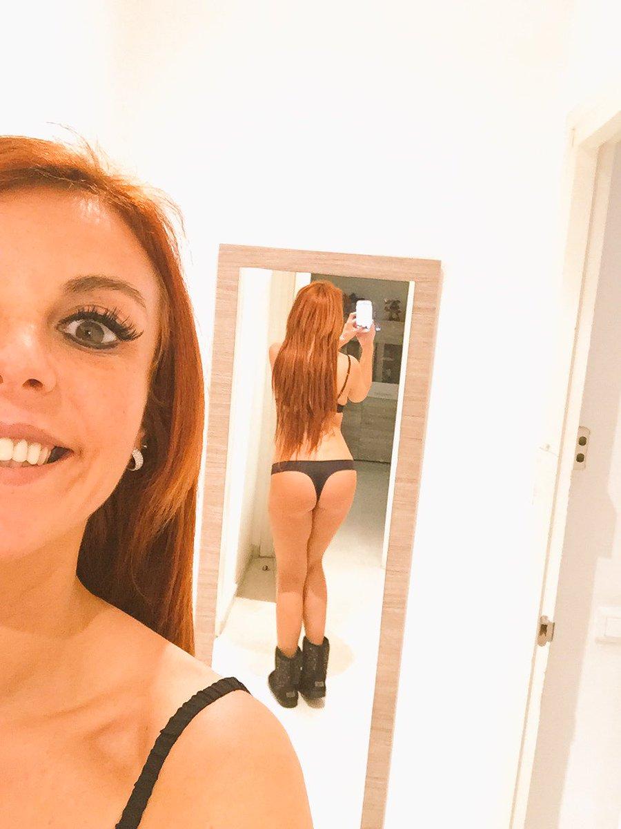 Bianca Resa