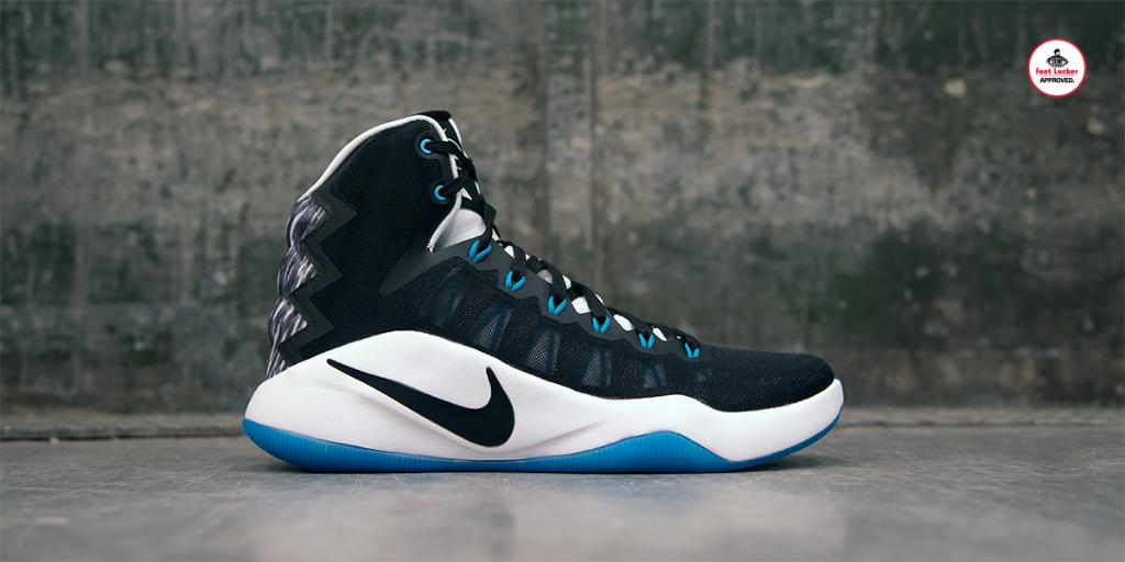buy popular 57fac 0c19d ireland men 2016 nike hyperdunk shoes cea54 09194  switzerland here is a  look at the n7 nike hyperdunk 2016. available in stores now