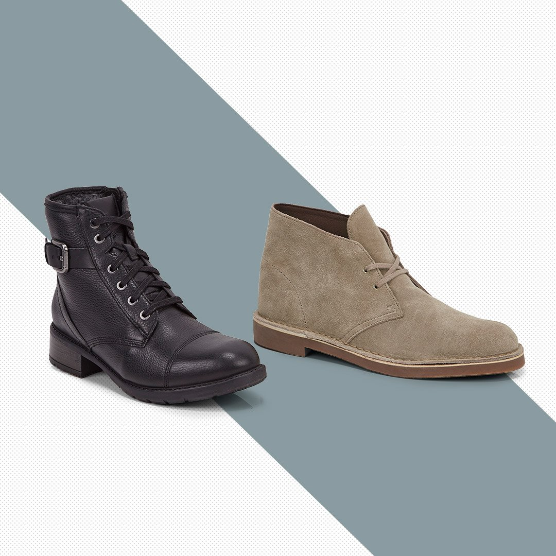 Shop our selection of winter boots for women. Shop winter boots clearance and winter boots on sale. Free Shipping and Free Returns*.
