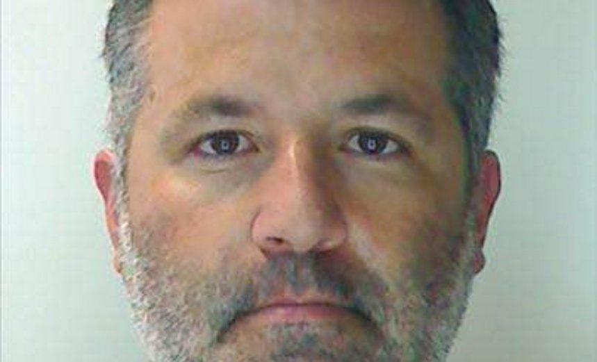 """Pedro Dias chegou a estar escondido """"dentro de um barril"""" ao lado da GNR https://t.co/JGmUqin7CF"""