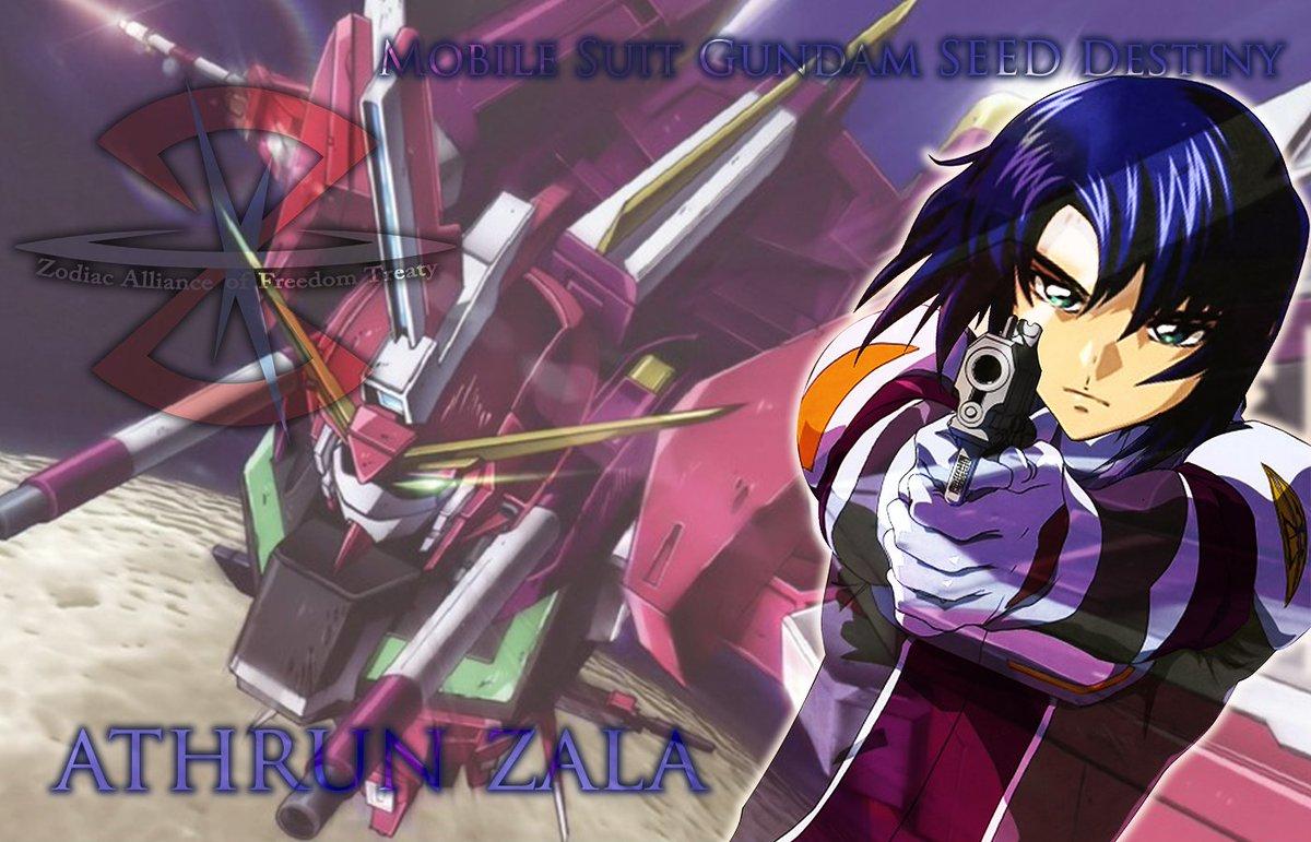 刹海 元 涼御 復活します Twitterissa ガンダム Gundam