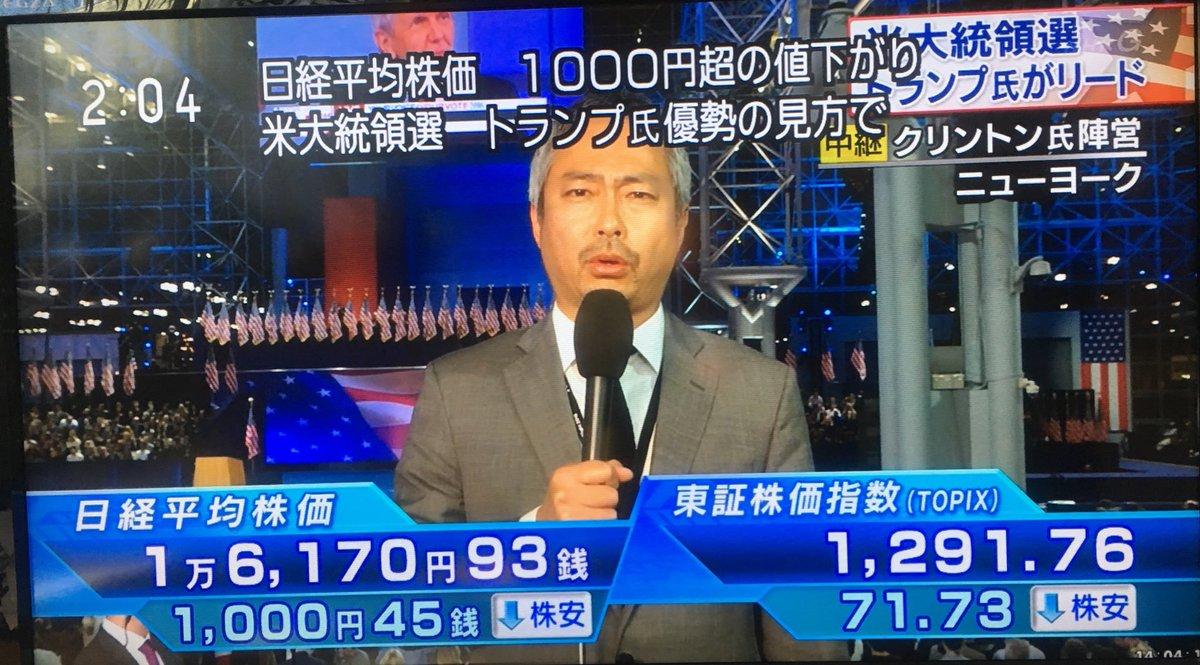 平均 株価 速報 日経