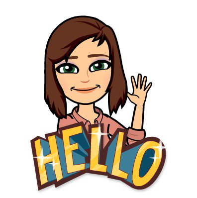 Kailey Tech Integration Specialist in Wyoming MI #gafe4littles https://t.co/PPNxHsp2EJ