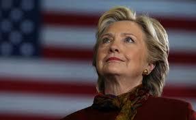 Clinton ahora tiene 44 electores y Trump le pisa los talones con 40 https://t.co/2qhFRzq3Ur