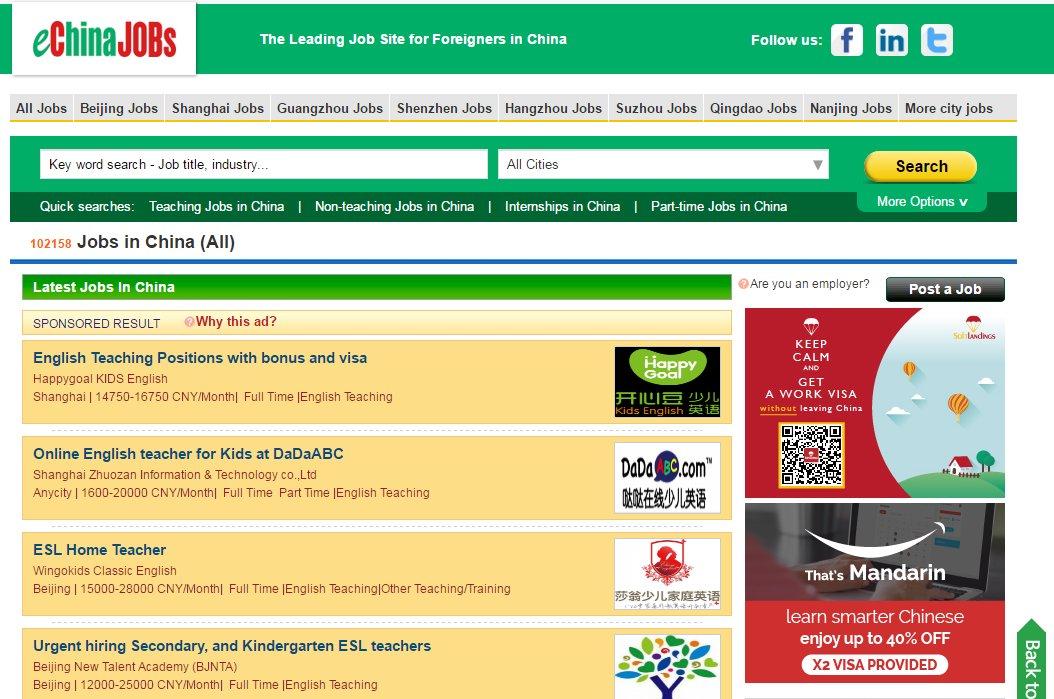 Zoznamka Online Timisoara