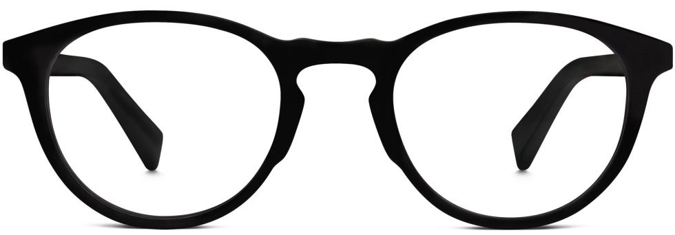 Must Have Item: Warby Parker Glasses Winter Collection  https://t.co/zPdsoYn7l5 https://t.co/sGeYVf3aEo