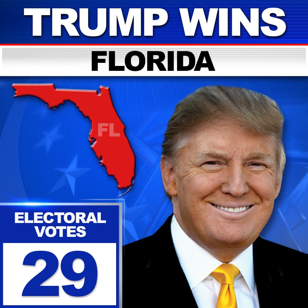 Which Liverpool Latest News Breaking Headlines And Top: @FOX13News Tampa, FL : Latest News
