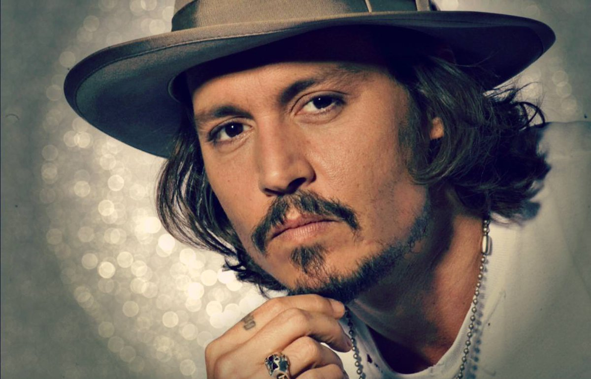 David Yates Casts Johnny Depp As Grindelwald In Fantastic Beasts 2 1
