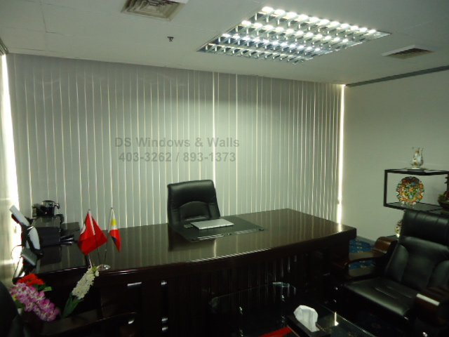 executive office blinds design living room design rh ueoaloiaqe xklusiv store