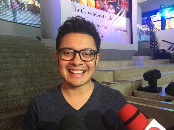 Paolo Valenciano : Latest news, Breaking news headlines