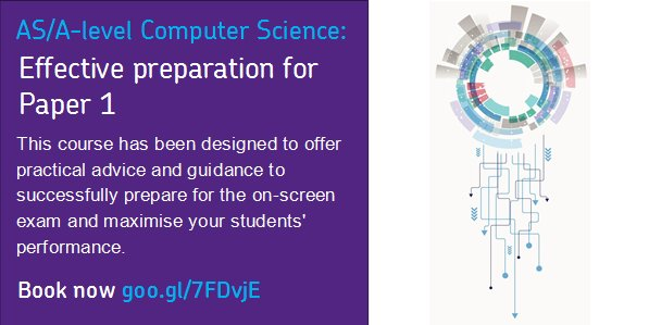 as level computing coursework Cambridge international as and a level computing coursebook books, stationery, computers, laptops and more buy online and get.