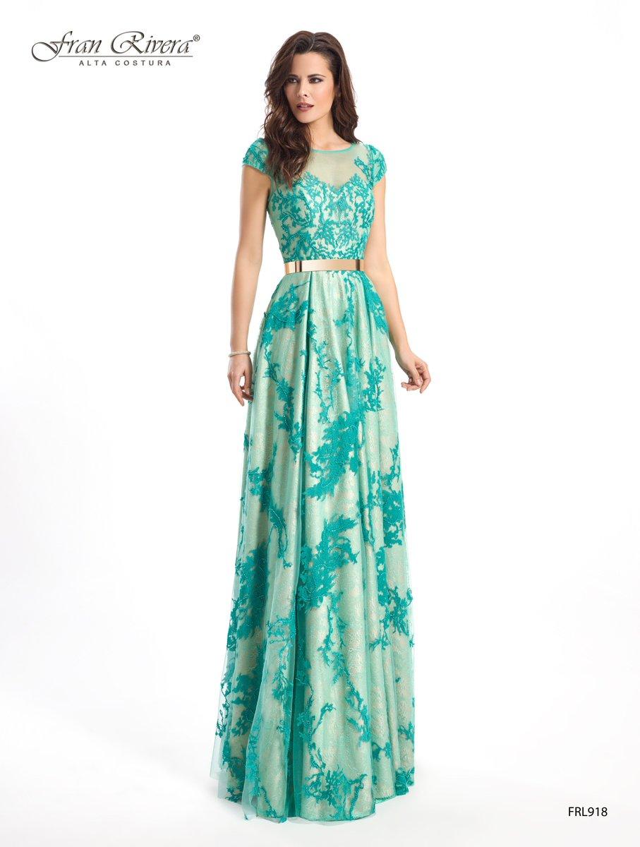 Carrion atelier vestidos novia fiesta y complementos cartagena