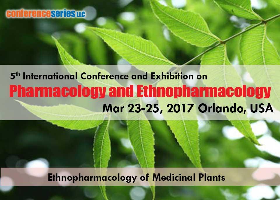 Image result for ethnopharmacology