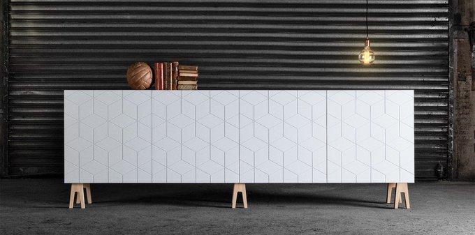 Inspiration Deco DIY // Slection dides de meubles Ikearelooks