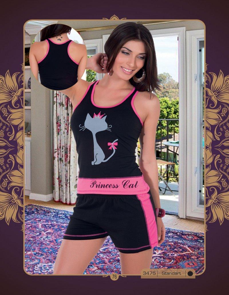 nők  cicák  divat  pizsama  ruha Cicás szettek!  http   vipstyle.hu nok szettek-ruhazat noi-szabadidootthoni-szett-macskas …  ... 1a0bdbb5a0