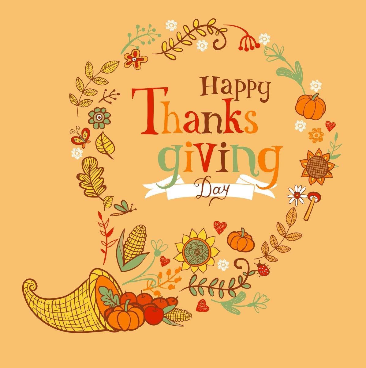 написание открытки к дню благодарения на англ яз открытый бассейн свободном