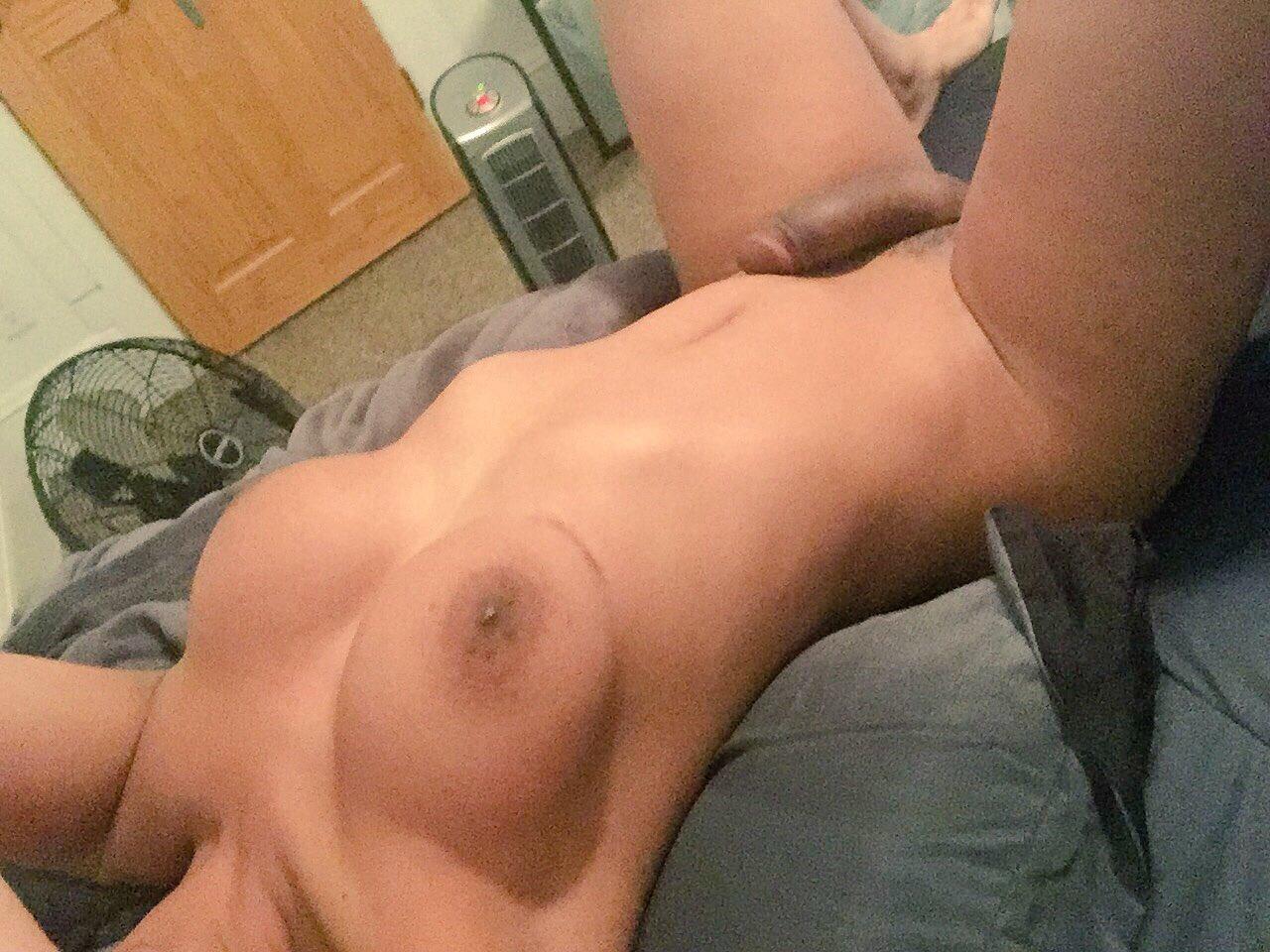 todd morgan gay porn link