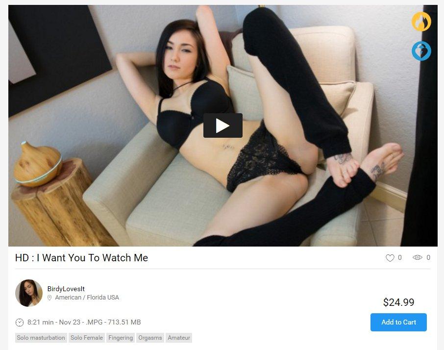 Porn birdylovesit Search Results