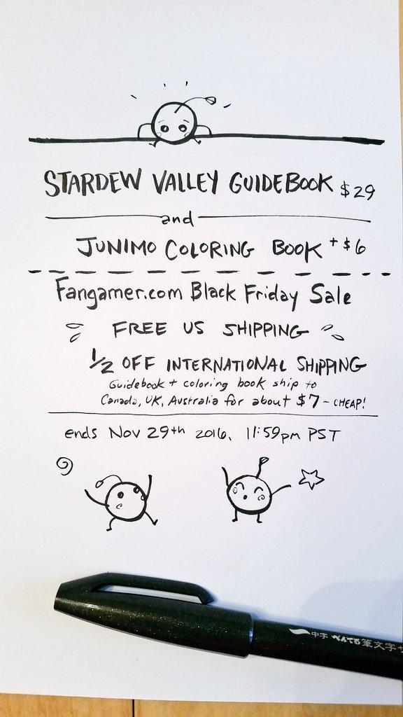 stardew valley guidebook kari fry pdf