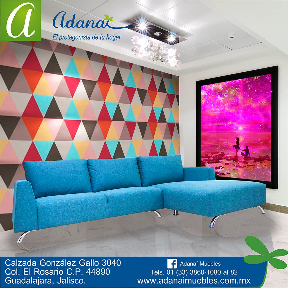 Adanai Hashtag On Twitter # Muebles Long Lane