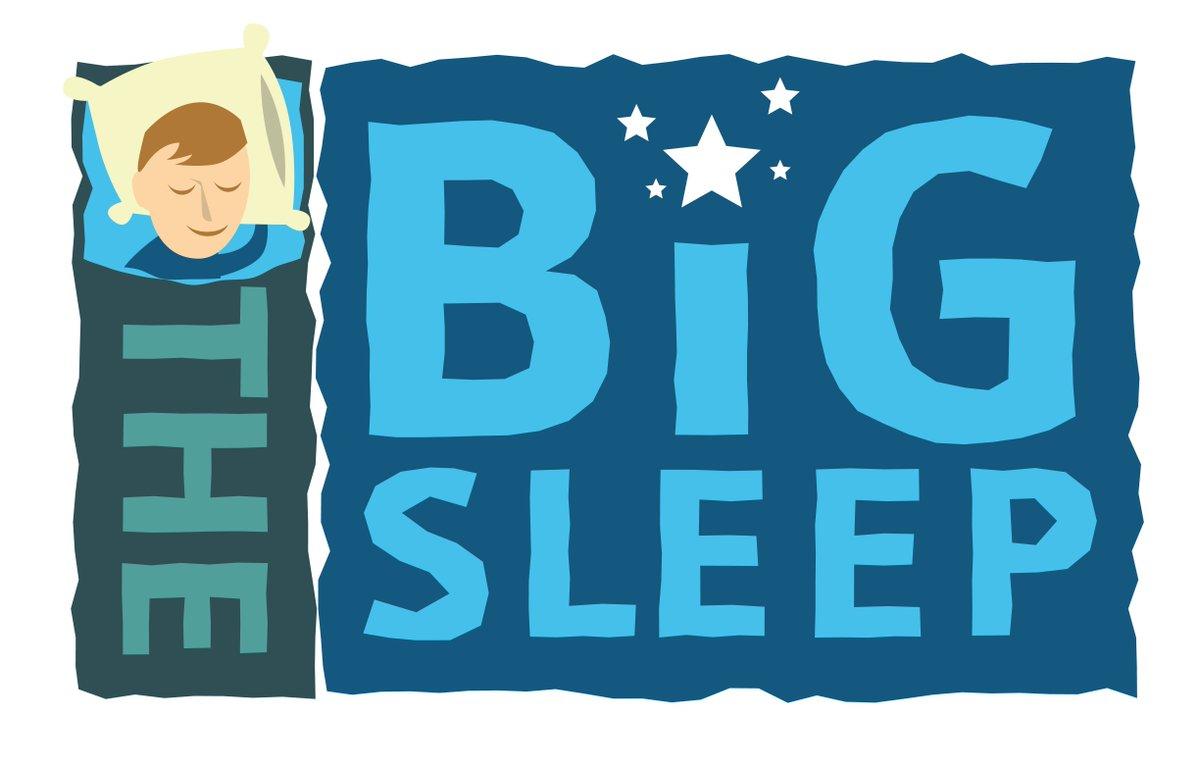 Image result for the big sleep 2017