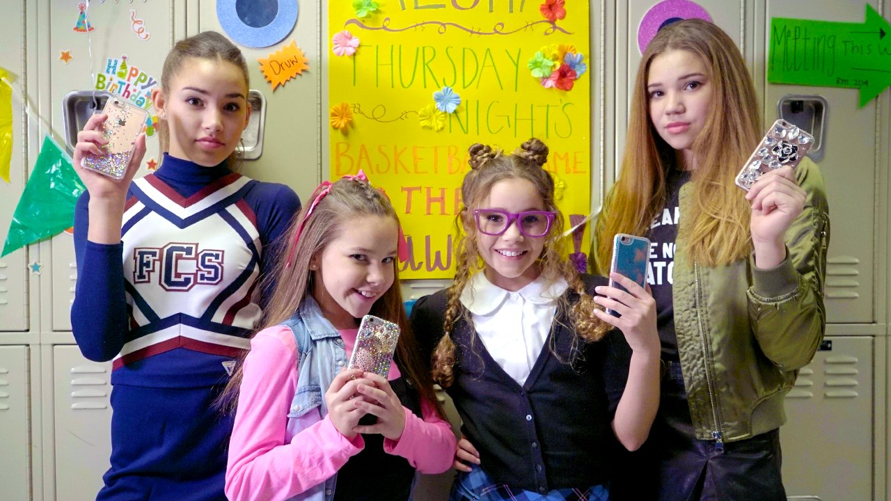 haschaksisters on twitter   u0026quot hi guys  hope you enjoy our