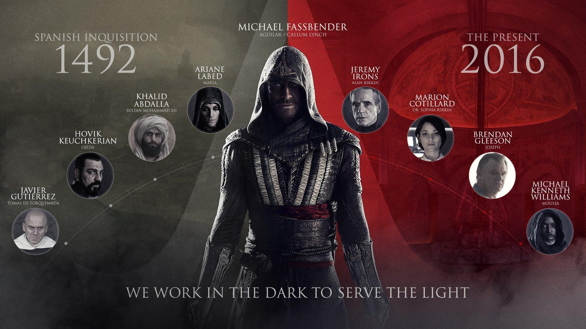 Игра Assassins Creed 1  Ассасин Крид 1 2008 Скачать