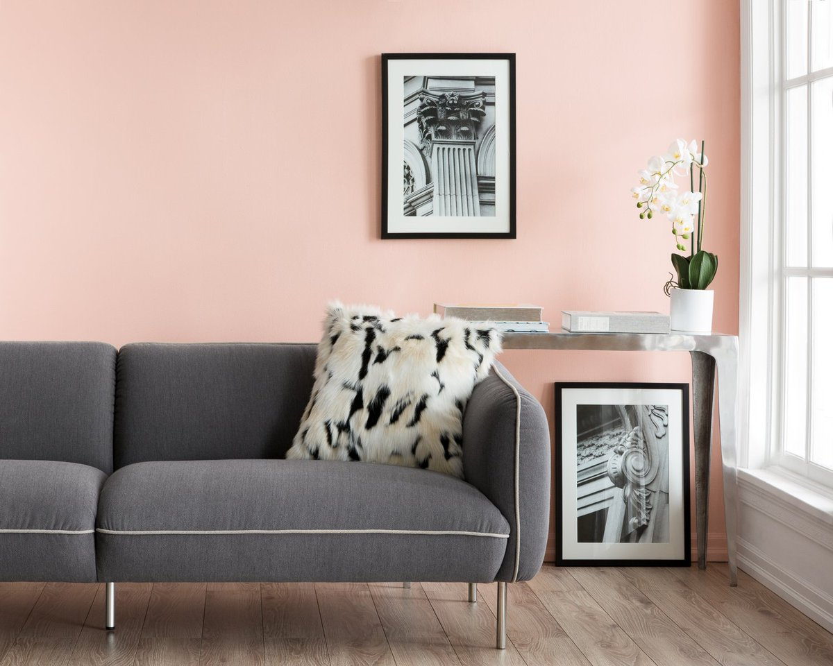 Structube On Twitter The Cool Sofa Is On Sale Shop Our Black