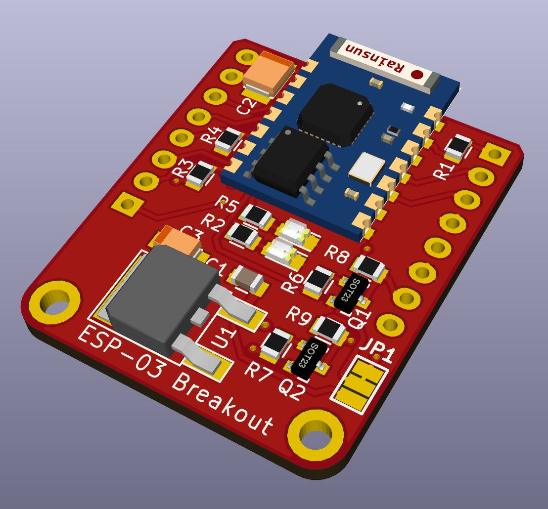 KiCad PCB on Twitter: