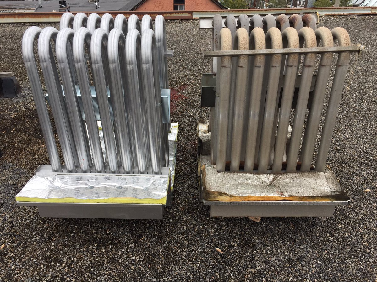 lennox heat exchanger. 0 replies retweets likes lennox heat exchanger g