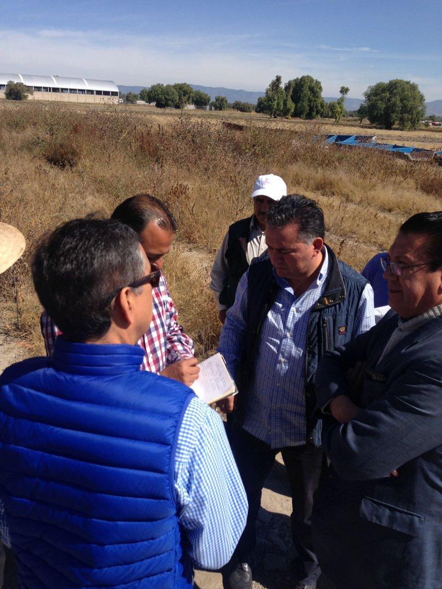 Monrroy Aannroy Twitter # Muebles Dico Tehuacan